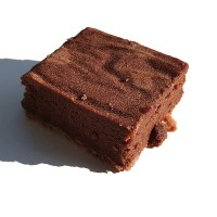 Mini Bakkers Brownie